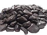 ブラックゲルマ 10kg 1kg×10袋 高級天然鉱石ブラックゲルマを入浴用などにお勧め・・・