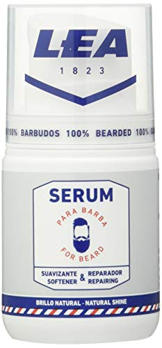 champu barba mercadona