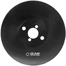 Izar 4250 - Sierra circular tronzadora 4250 hss 425x3.50