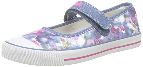 Pablosky, 954920, Zapatos - Niña, Azul, 29