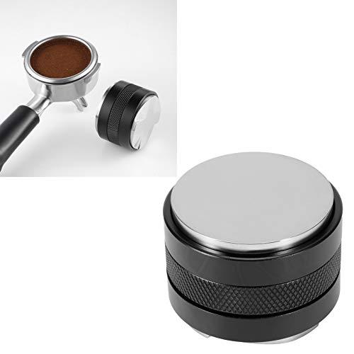 CUEA Distribuidor de café, Potente Herramienta para apisonar café, de Moda para la Oficina, café molido, elaboración de café en casa