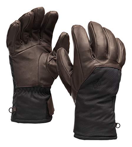 Black Diamond Legend Gloves - Gants Ski