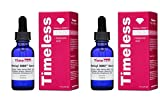 Best Serum With Matrixyl Synthe - Matrixyl 3000 Serum w/Hyaluronic Acid (2 fl. oz) Review