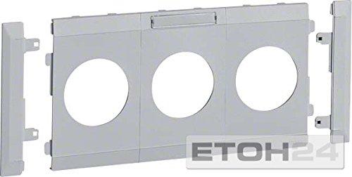 Tehalit Blende modular G 3780 lg