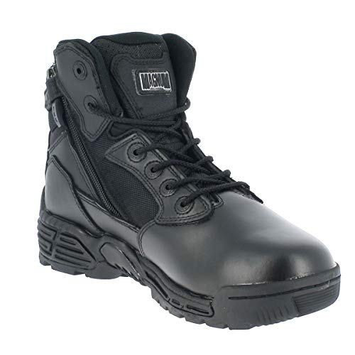 Magnum Stealth Force 6.0 Zip 47 - Negro