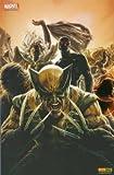 Astonishing X-Men 57