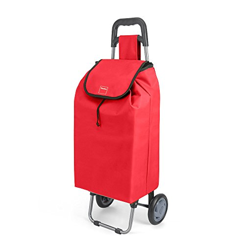 Metaltex Daphne Shopping-Trolley
