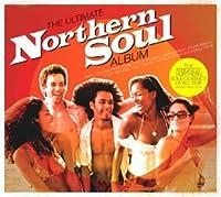 Ultimate Northern Soul Album