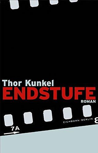 Endstufe: Roman