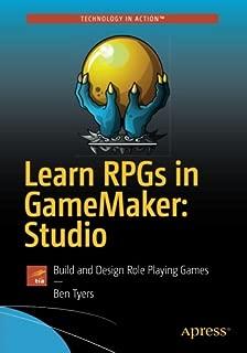 Best learn rpg programming language Reviews