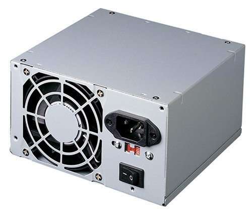 Best evga 400w power supply for 2020