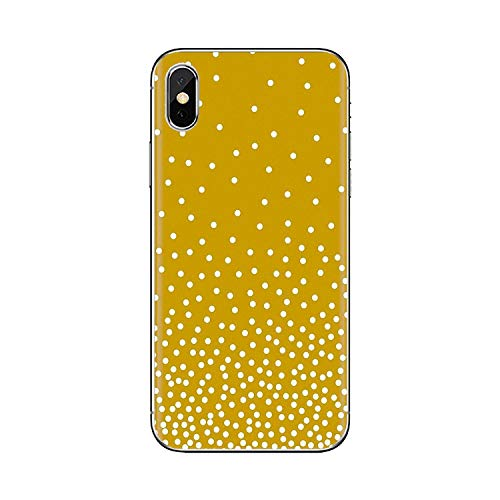 Funda blanda para Huawei G7 G8 P7 P8 P9 P10 P20 P30 Lite Mini Pro P Smart 2017 2018 2019-images 6-For Huawei P10 Plus