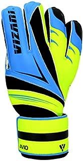 Vizari Avio F.R.F Glove (Renewed)
