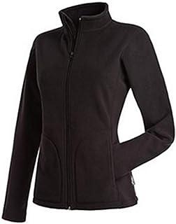 Amazon.es: zara ropa mujer - Chaquetas / Ropa de abrigo: Ropa