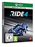 ride 4 special edition - special - xbox one