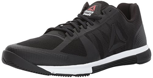 Reebok Men's Crossfit Speed TR 2.0 Cross-Trainer Shoe,...