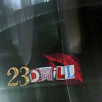 23Drill