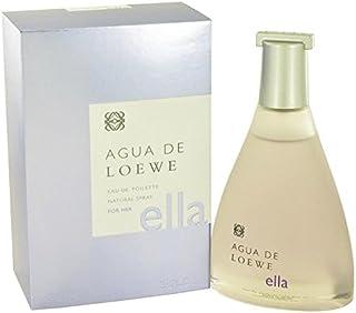 Agua Loewe Ella ET 150 vp