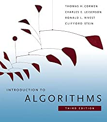 Best Books for Programmers (The Ultimate List) - Afternerd