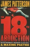 The Women's Murder Club - The 18th Abduction