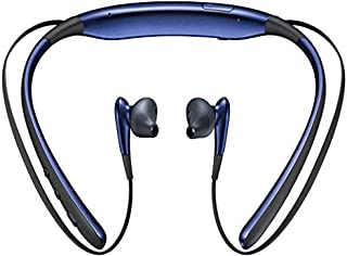 Samsung Level U Wireless Headphones Black Sapphire
