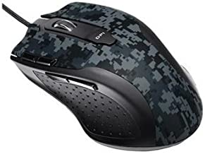 Asus | Gaming Accessories ASUS Echelon Laser Gaming Mouse