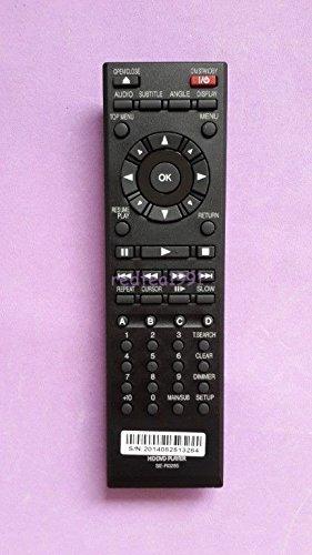Best Deals! Sangdo Toshiba DVD Player Remote Control SE R0285 F HD A3 A30 HDA30 HDA30KU HDA3KU