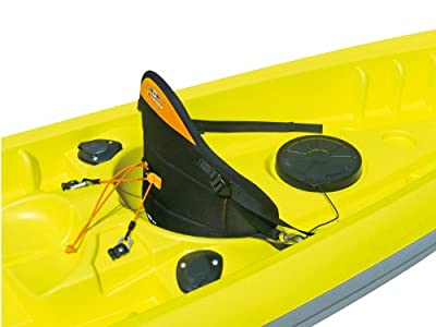 BIC Sport Power Kayak Backrest