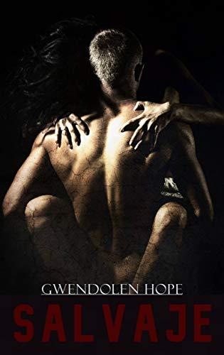 Salvaje de Gwendolen Hope