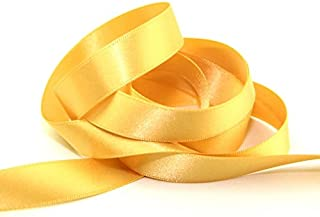 satin ribbon by the metre