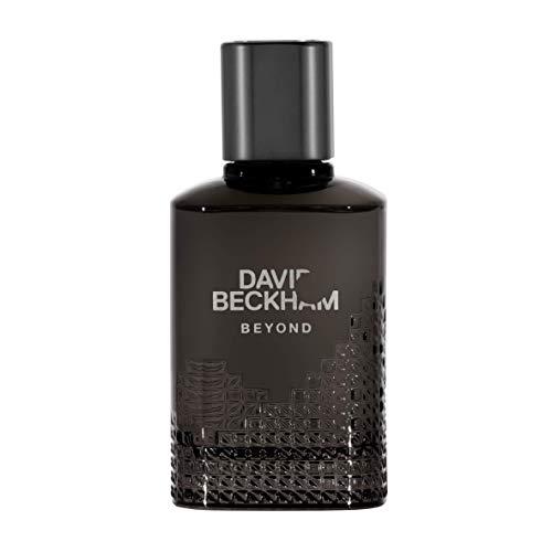 David Beckham Beyond Eau De Toilette for Men, 90ml