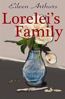 Lorelei's Family by [Eileen Arthurs]