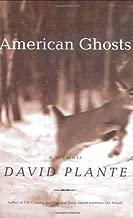 Best david plante author Reviews