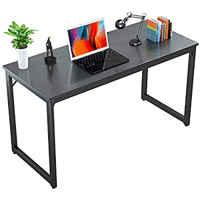 Foxemart Office Computer Desk