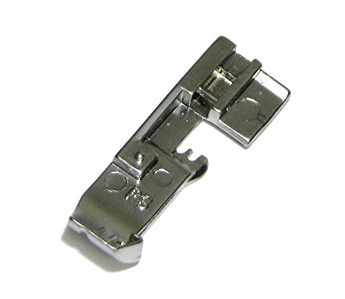 Babylock [ Cording Foot - 3mm ] for Enlighten (BLE3ATW) etc Over Lock Serger Machine