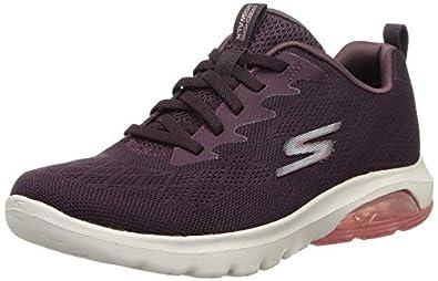 Skechers Women's Go Walk Air Walking Shoes