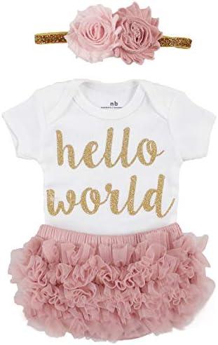 Rose world clothing _image4