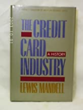 the credit card industry a history
