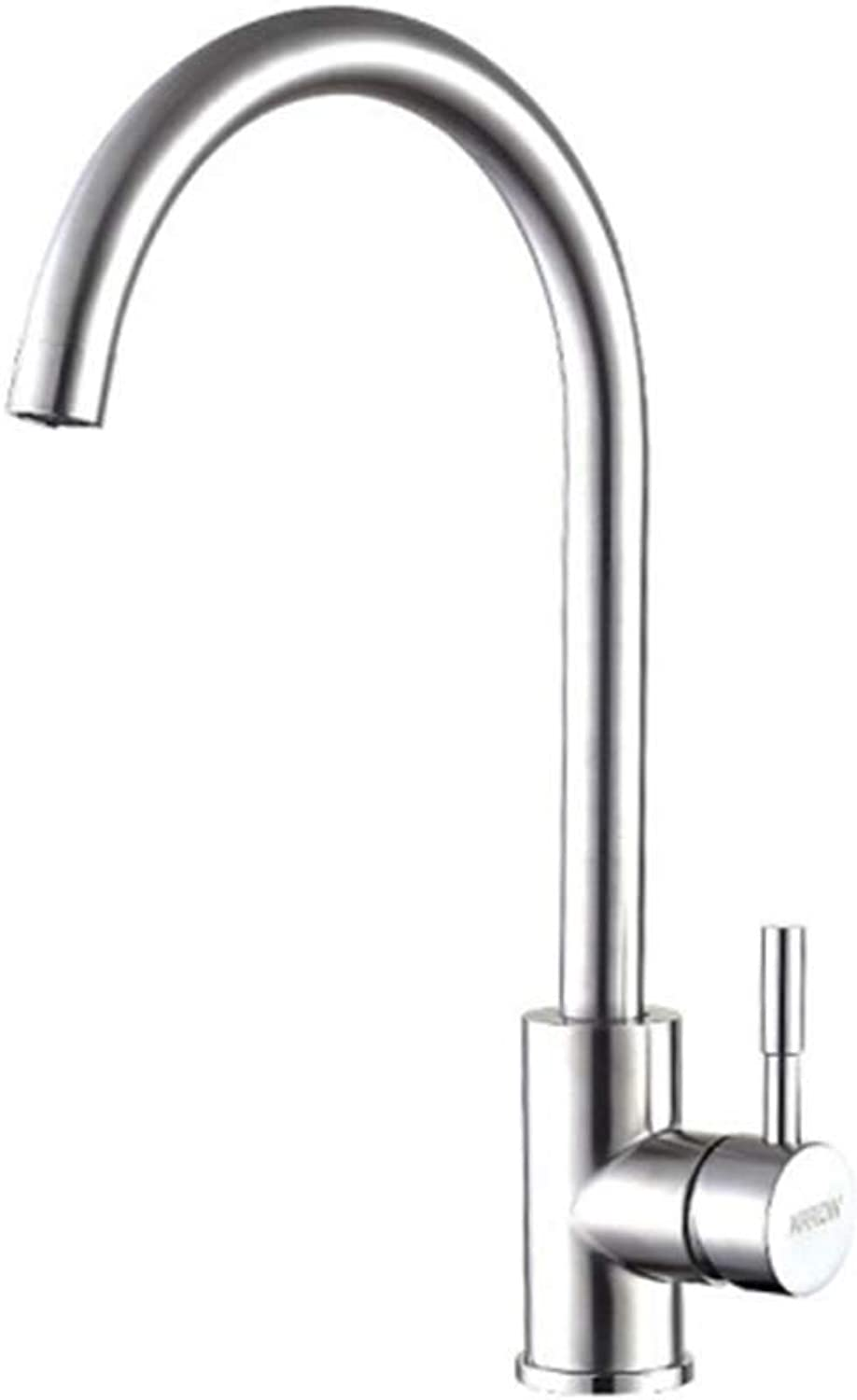 Kitchen Faucet wash Basin hot and Cold Water Faucet can redate The Faucet Faucet Faucet Faucet.