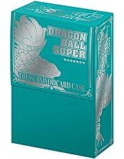 ドラゴンボール超カードケース(DRAGON BALL SUPER THE SURVIVOR CARD CASE) グリーン