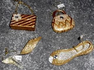 Best avon shoe ornaments Reviews