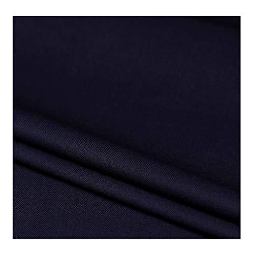 yankai Swafing Elastisches Stoffe, Wollähnliche Kammgarnanzüge, Hosen, Hosen, Hochzeitsstoffe, Männer- Und Frauenkleider, Breite 1,5 M NIU