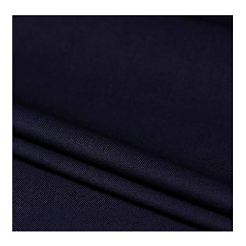 yankai lederen stof stof imitatie wol Worsted pak broek kleding bruiloft stof mannen en vrouwen formele slijtage 1.5M breed niu