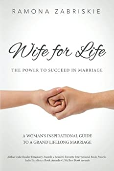 Best wife for life Reviews