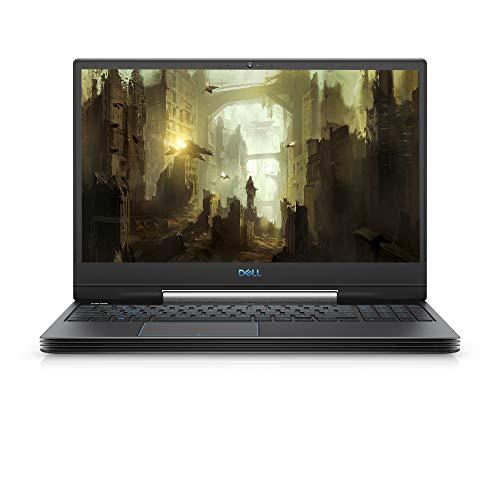 Dell G5 15 5590,G5590-5547BLK-PUS,8th Gen Intel Core i5 8300H Proc (Quad-Core, 8MB...