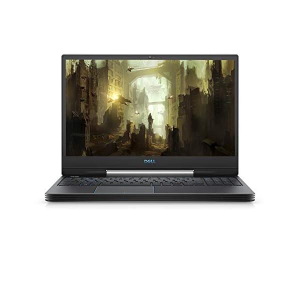 Dell-G5-15-5590-156-inch-FHD-Gaming-Laptops-Black-Intel-Core-i5-8300H-8th-Gen-8GB-RAM-128GB-SSD-1TB-HDD-NVIDIA