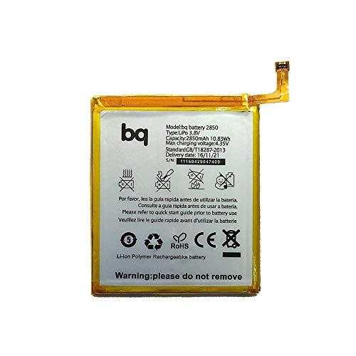 Bateria BQ Aquaris E5 4G + Kit Herramientas/Tools/BQ E5s Essential/Lite