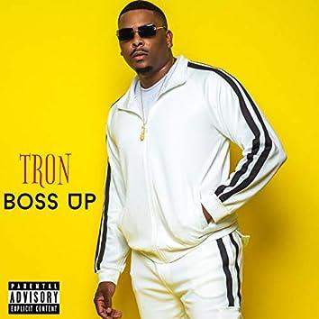 Boss Up Freestyle
