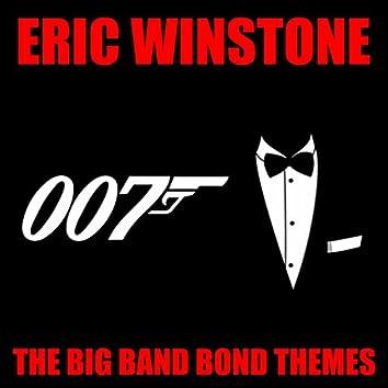 The Big Band Bond