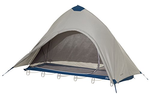 Therm-a-Rest Tent Cot, Regular